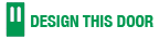 btn-designDoor