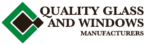QualityGlass-Logo